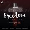 Freedom (Live) - Symphony Worship