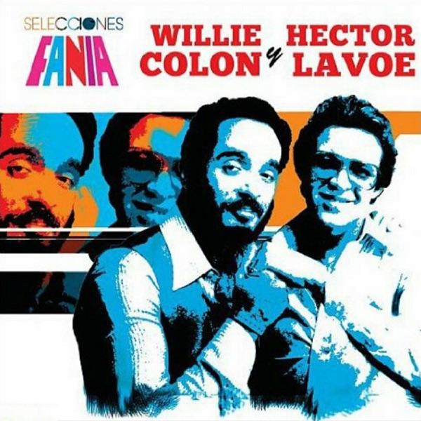 Hector Lavoe - Vo So