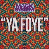 Ya Foye - Single