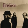 Still Waters, Bee Gees