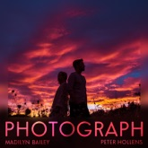 Photograph (feat. Madilyn Bailey) - Single