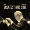 Ennio Morricone Greatest Hits 2017