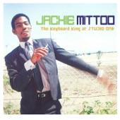 Jackie Mittoo - Wall Street