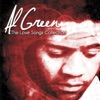 Al Green - The Love Songs Collection Album