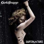 Goldfrapp - Lovely 2 C U