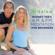 Gaiam - AM / PM Meditations