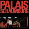 Palais Schaumburg (Deluxe Edition) ジャケット写真