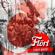 İzmir Marşı - Flört
