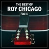 The Best of Roy Chicago, Vol. 1 - EP
