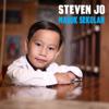 Masuk Sekolah - Steven Jo