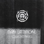 Mary Lattimore - Your Glossy Camry