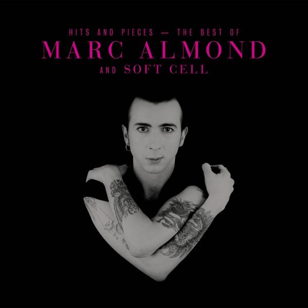 Marc Almond - Jacky