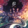 Sober Up (feat. Rivers Cuomo) - AJR