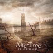 AfterTime - Forge Your Destiny