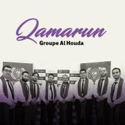 Qamarun - Groupe Al Houda - Groupe Al Houda