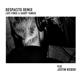 Luis Fonsi & Daddy Yankee - Despacito (Remix) [feat. Justin Bieber] MP3