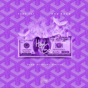 How It Go! (feat. PnB Rock) - Single Mp3 Download