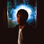 Benjamin Booker - Motivation