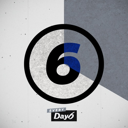 DOWNLOAD MP3: DAY6 - I'm Serious