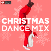 Christmas Dance Mix: 30 Min. Non-Stop Workout Mix (130-137 BPM)