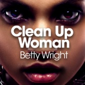Betty Wright - Tonight Is The Night (Parts 1&2)
