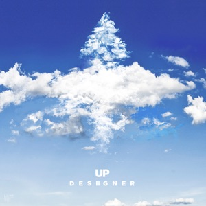 Up - Single Mp3 Download