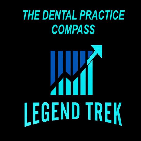 Legend Trek's Daily Dental Declaration