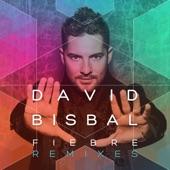Fiebre (Remixes) - EP