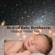 Baby Beethoven Moonlight Sonata - Baby Mozart
