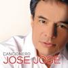 40 y 20 by José José iTunes Track 6