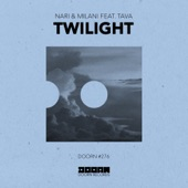 Nari & Milani;Tava - Twilight (feat. Tava) [Extended Mix]