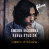 Still in Love Gibson Saavn Session Single