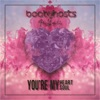 You're My Heart You' Re My Soul (feat. Yuli) - Single