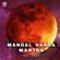 Ketan Patwardhan - Navgraha - Mangal Graha Mantra - 108 Times