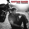 Bastian Baker - Five Fingers