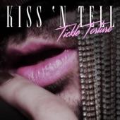 Tickle Torture - Kiss 'n Tell