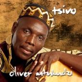 """Oliver """"Tuku"""" Mtukudzi - Dama Rinetapira"""