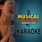 Musical Creations Karaoke - On the Road Again (Originally Performed by Willie Nelson) [Instrumental]