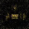 Energy feat Stormzy Skepta Cadenza Remix Single