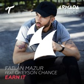 Earn It (feat. Greyson Chance) - Single