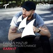 Earn It (feat. Greyson Chance) - Single