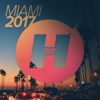 Miami 2017 - Various Artists