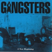 Gangsters - Girl on the Run