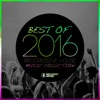 Best of 2016 - Progressive House Music Collection