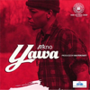 Tekno - Yawa artwork