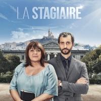 Télécharger La Stagiaire, Saison 1 Episode 6