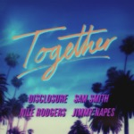 songs like Together