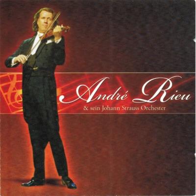 André Rieu und sein Johann Strauss Orchester - André Rieu