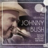 The Absolute Johnny Bush