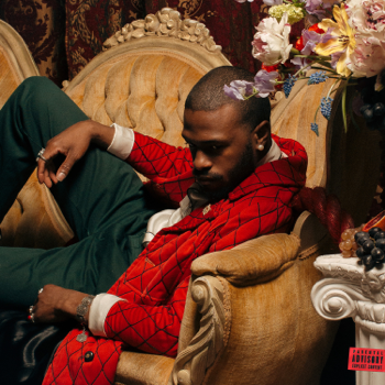DUCKWRTH THE FALLING MAN music review